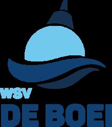 wsvdeboei.nl